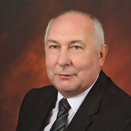 Jan Juszczak