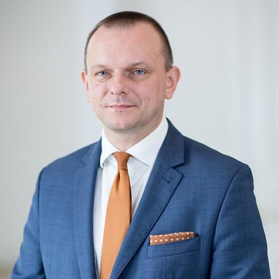Tomasz Nakielski