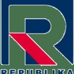 Logo_Telewizji_Republiki