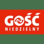 gosc1
