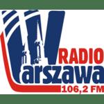 radiow1
